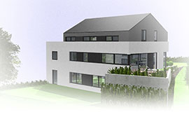 rast planen bauen wohnen musterplanungen rast wir planen und bauen wertvoll. Black Bedroom Furniture Sets. Home Design Ideas